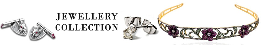Jewellery-collection-price