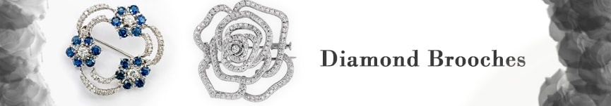 diamond-brooch-online