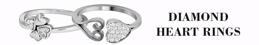diamond-heart-rings-price