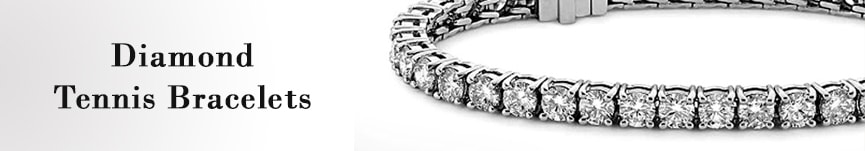 diamond-tennis-bracelets-price