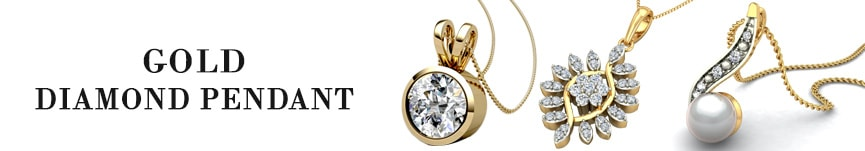 gold-diamond-pendant-price