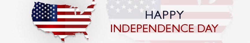 independence-day-diamond jewelry