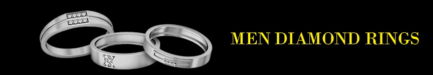 men diamond rings price usa