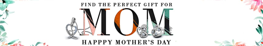 mothers-day-gift idea