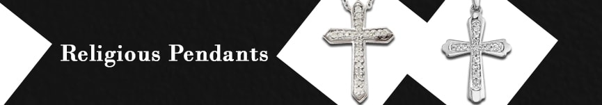 religious-pendants-price