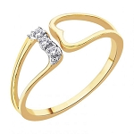 Diamond Ring Designs Natural Round Certified Diamond 0.09 Ct Solid Gold  Special Occasion