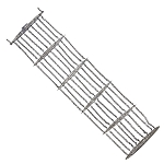 Antique Tennis Bracelet 2.15 Ct Natural Certified Diamond 925 Sterling Silver Wedding