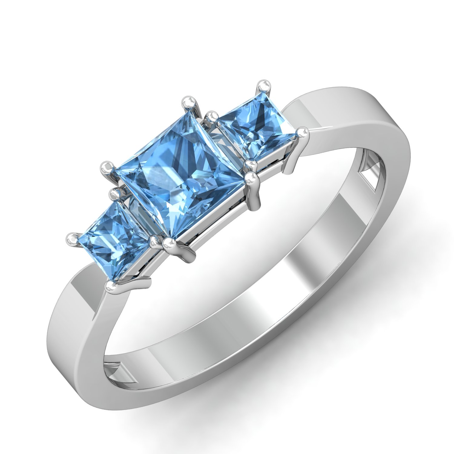 jewelry delicate aquarian rough ringgg aquamarine ring jewellery raw thoughts products