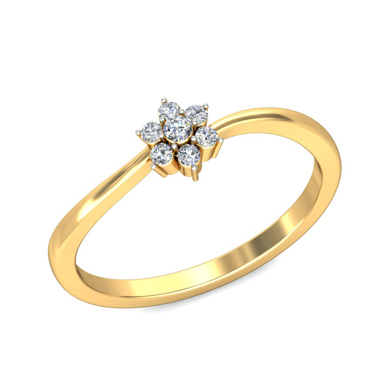 and design parties rings designs wedding yusrablog gold jewelry trend ring for diamond flabbergasting com