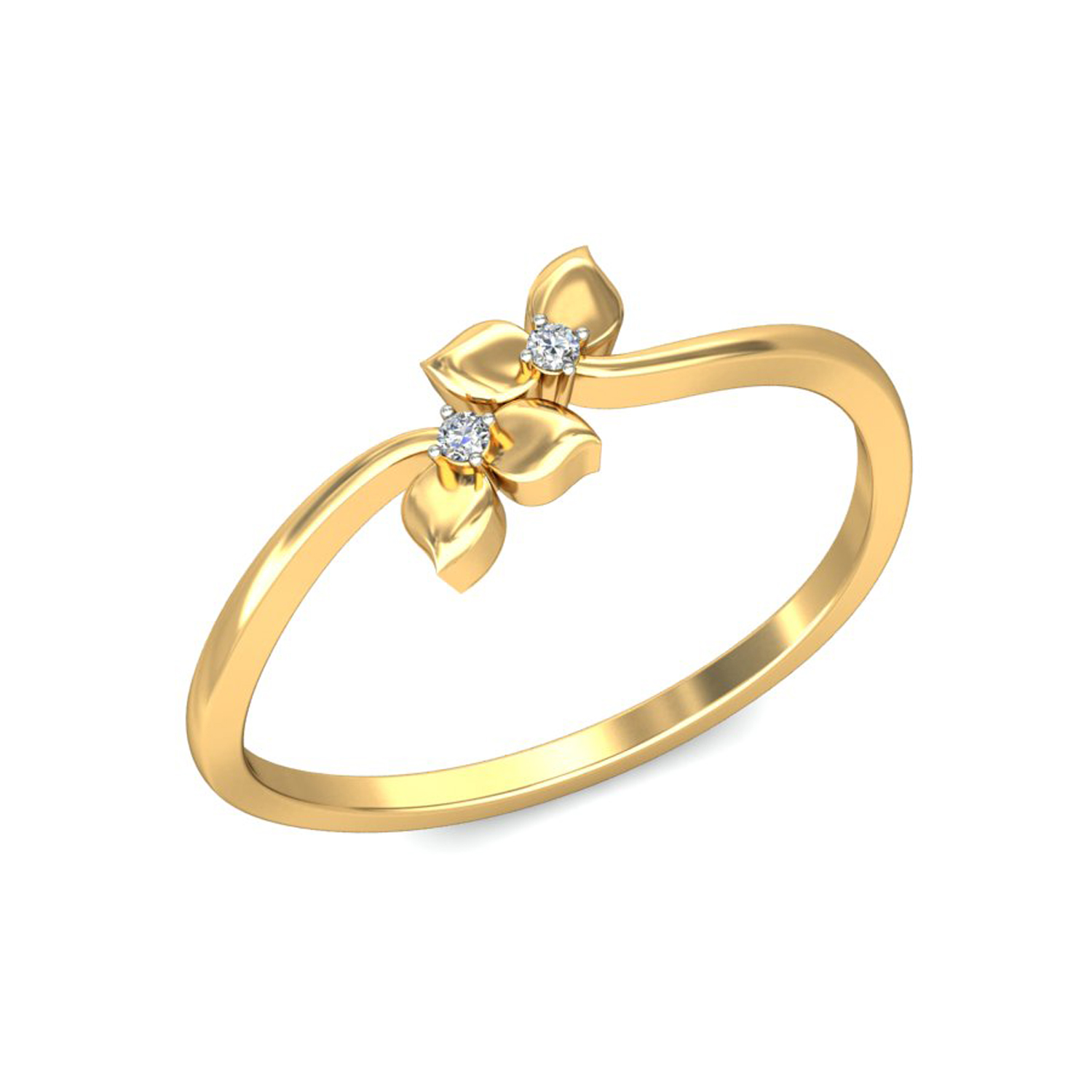 jeweller p snapdeal pc on by diamond ring design wearyourshine om buy