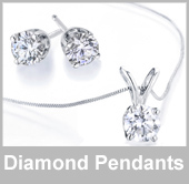 https://www.jewelsqueen.com/assets/images/Banner/Diamond%20Pendant%20CEn.jpg