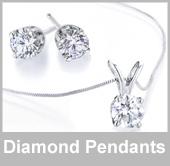 https://www.jewelsqueen.com/assets/images/Banner/Diamond%20Pendant%20CEn.jpg
