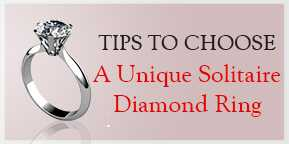 Diamond Jewelry FAQs