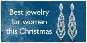 Diamond Jewelry Blogs