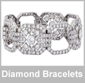https://www.jewelsqueen.com/assets/images/Banner/diamond%20bracelet%20cen.jpg