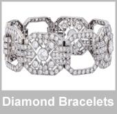 https://www.jewelsqueen.com/assets/images/Banner/diamond%20bracelet%20cen.jpg