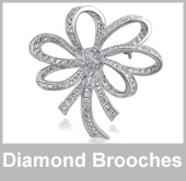 https://www.jewelsqueen.com/assets/images/Banner/diamond%20brooch%20cen.jpg