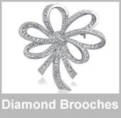https://www.jewelsqueen.com/assets/images/Banner/diamond%20brooch%20cen.jpg