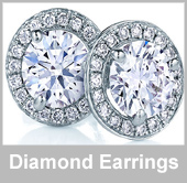 https://www.jewelsqueen.com/assets/images/Banner/diamond%20earrings%20cen.jpg