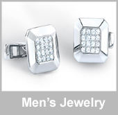 https://www.jewelsqueen.com/assets/images/Banner/diamond%20men%20cen.jpg
