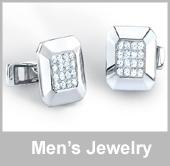 https://www.jewelsqueen.com/assets/images/Banner/diamond%20men%20cen.jpg