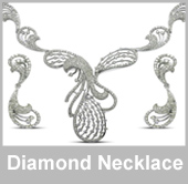 https://www.jewelsqueen.com/assets/images/Banner/diamond%20necklace%20cen.jpg