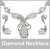 https://www.jewelsqueen.com/assets/images/Banner/diamond%20necklace%20cen.jpg