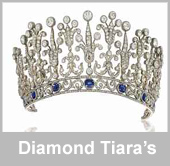 https://www.jewelsqueen.com/assets/images/Banner/diamond%20tiraa%20cen.jpg