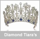 https://www.jewelsqueen.com/assets/images/Banner/diamond%20tiraa%20cen.jpg