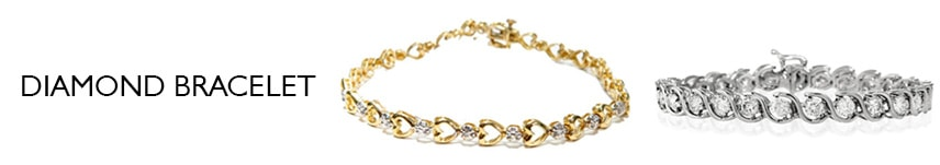 5 ct tennis bracelet