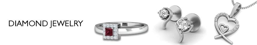 discount diamond jewelry