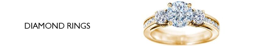 discount diamond rings