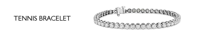 tennis bracelet price