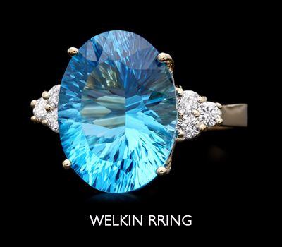 diamond-rings price